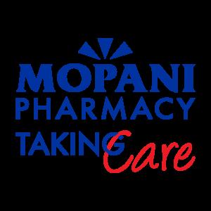 Mopani Pharmacy Taking Care