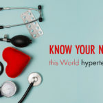Hypertension – The 'Silent Killer'