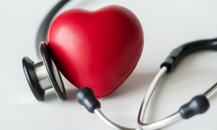 How to keep your heart happy and healthy