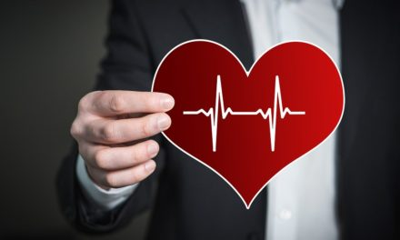 Heart your heart – Watch your cholesterol