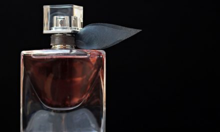 Top 10 Trending Fragrances