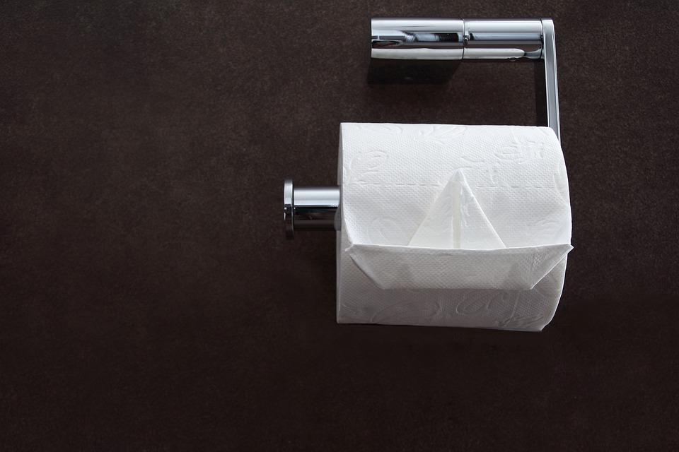 Adult bladder health – an urgent matter