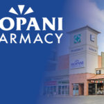Mopani Pharmacy: More than a service provider