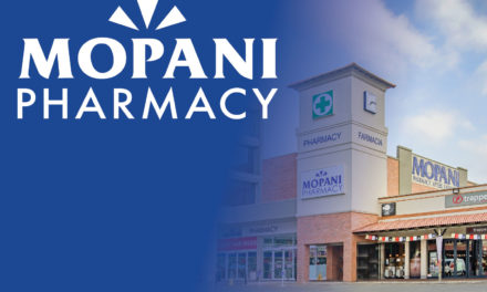 Mopani Pharmacy – Always Taking Care