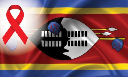 Swaziland meets United Nation's HIV goals, 10 years before deadline