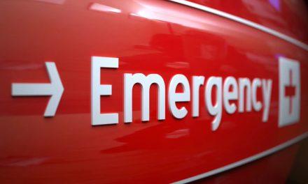 Medic Alert Awareness Month – Save yourself!