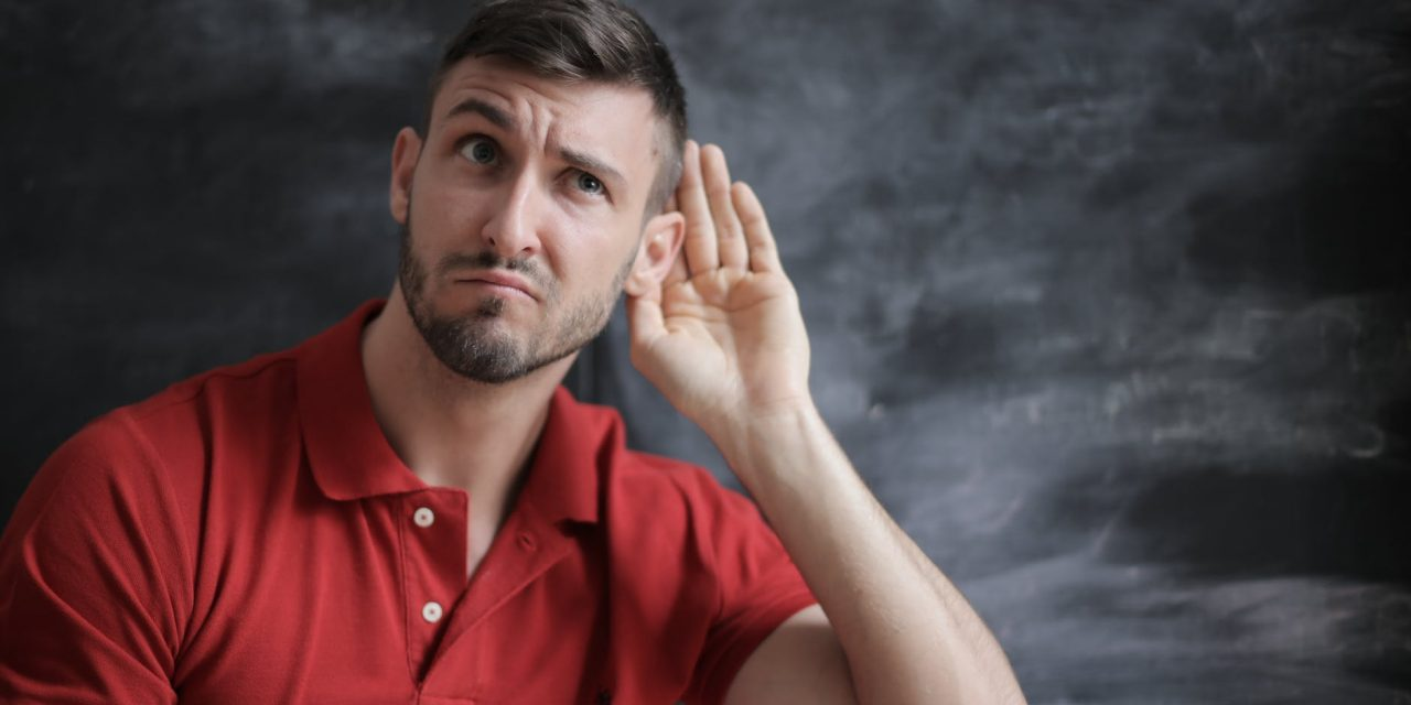 Hearing 101 – Interview with an Audiologist