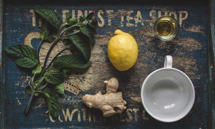 Old Wives' Tales – Flu Remedies: myth or wonder cure?