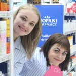 The value of your community pharmacist